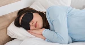 DormiRelax, controindicazioni, effetti collaterali