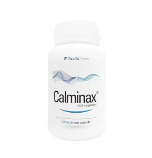 Calminax, forum, opinioni, recensioni