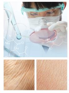 Dermavix, composizione, funziona, come si usa, ingredienti