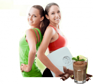 Diet Lite, controindicazioni, effetti collaterali