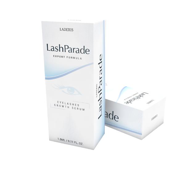 Lash Parade, funziona, prezzo, recensioni, opinioni, in farmacia