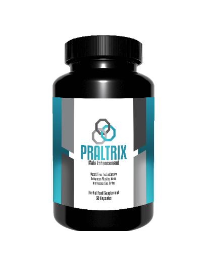 Praltrix, funziona, prezzo, recensioni, opinioni, in farmacia