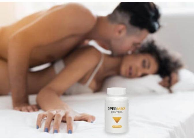 Spermax, controindicazioni, effetti collaterali