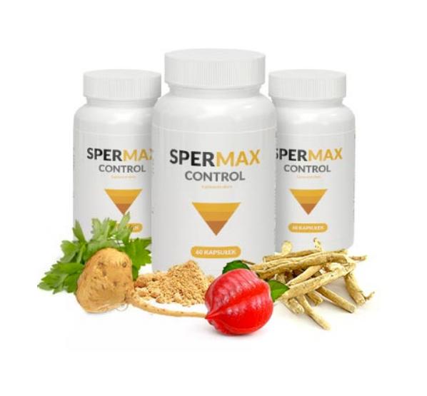 Spermax, funziona, prezzo, recensioni, opinioni, in farmacia