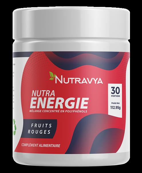 Nutravya Nutra Energie, forum, opinioni, recensioni