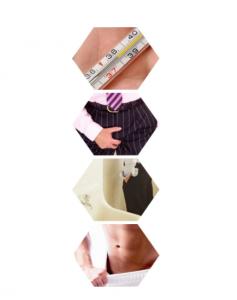 Prostamin, composizione, funziona, come si usa, ingredienti