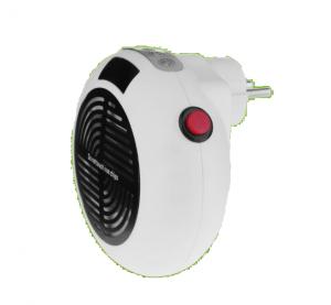 Wonder Heater Pro, funziona, come si usa
