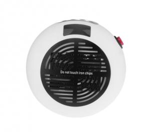Wonder Heater Pro, funziona, prezzo, recensioni, opinioni