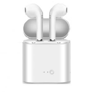 X power sound funziona prezzo recensioni opinioni for Recensioni h2o power x