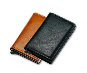 X-Wallet,funziona, prezzo, recensioni, opinioni
