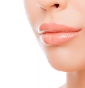 Natu Lips, composizione, funziona, come si usa, ingredienti