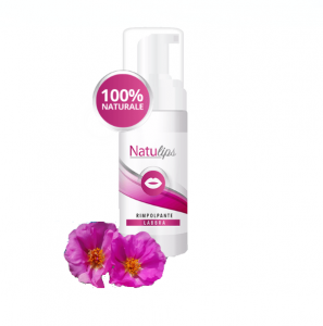 Natu Lips, dove si compra, prezzo, farmacia, amazon