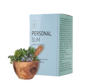 Personal Slim, funziona, prezzo, recensioni, opinioni, in farmacia