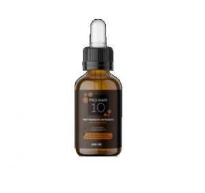 Pro-Hair 10, funziona, prezzo, recensioni, opinioni, in farmacia