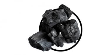 Coconut Black, controindicazioni, effetti collaterali