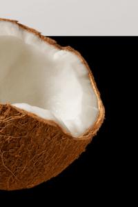 Coconut Black, forum, opinioni, recensioni