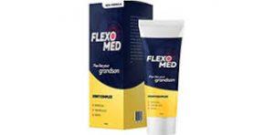 Flexomed, funziona, prezzo, recensioni, opinioni, in farmacia