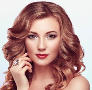 Hair Wig, controindicazioni, effetti collaterali
