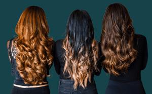 Hair Wig, forum, opinioni, recensioni