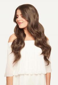 Hair Wig, funziona, come si usa