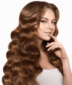 Hair Wig, funziona, prezzo, recensioni, opinioni