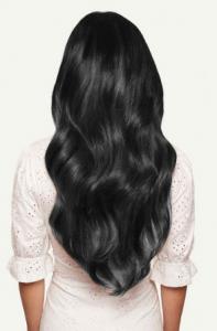 Hair Wig, originale, Italia