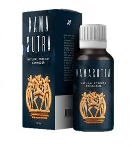 KamaSutra Gocce, funziona, prezzo, recensioni, opinioni, in farmacia