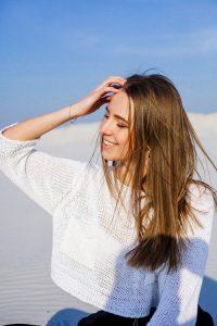 Smart HairSpray, composizione, funziona, come si usa, ingredienti