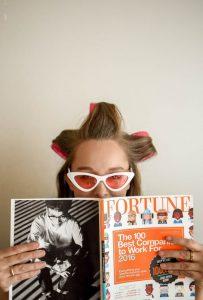 Smart HairSpray, controindicazioni, effetti collaterali
