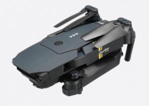 XTactical Drone, originale, Italia
