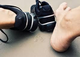 Foot Relax, controindicazioni, effetti collaterali