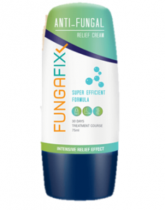 FungaFix, funziona, prezzo, recensioni, opinioni, in farmacia
