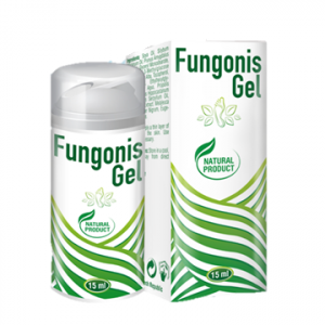Fungonis Gel, forum, opinioni, recensioni