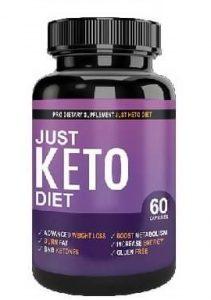 Just KetoDiet, funziona, prezzo, recensioni, opinioni, in farmacia