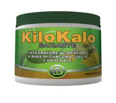 KiloKalo, forum, opinioni, recensioni