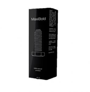 Maxibold, forum, opinioni, recensioni