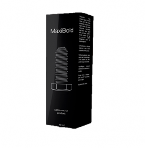 Maxibold, funziona, prezzo, recensioni, opinioni, in farmacia