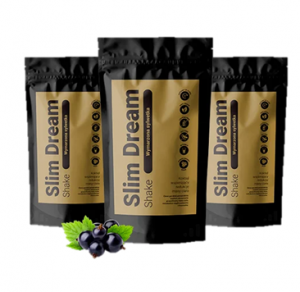 Slim Dream Shake, funziona, prezzo, recensioni, opinioni, in farmacia
