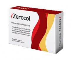 ZeroCol, funziona, prezzo, recensioni, opinioni, in farmacia