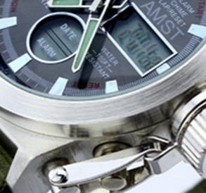 xTechnical Watch, controindicazioni, effetti collaterali