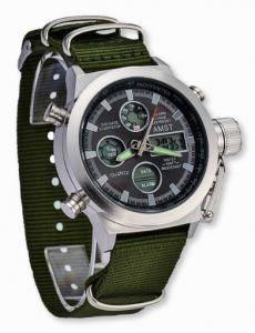 xTechnical Watch, originale, in farmacia, Italia