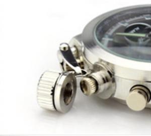 xTechnical Watch, prezzo, dove si compra, amazon, farmacia