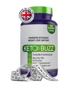 Keto Buzz, forum, opinioni, recensioni