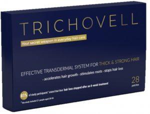 Trichovell, funziona, prezzo, recensioni, opinioni, in farmacia