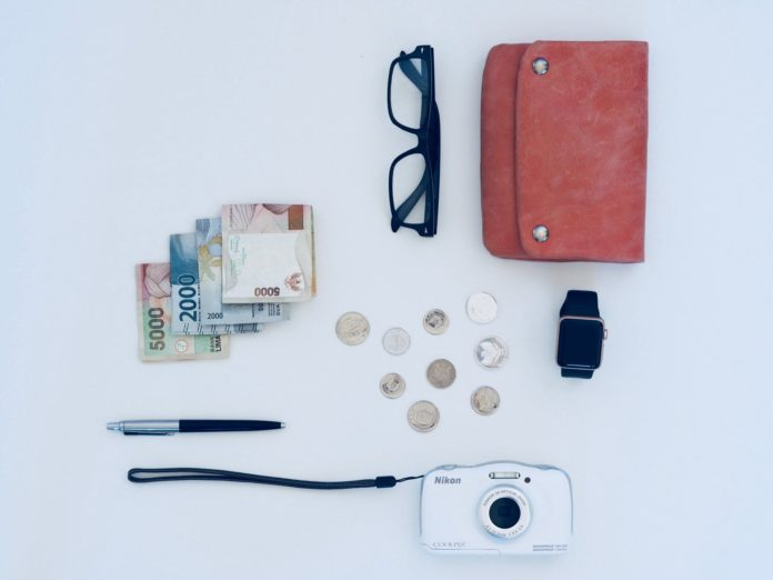 Baellerry Wallet, forum, opinioni, recensioni