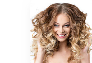 CuteCat Hair Vitamins, controindicazioni, effetti collaterali