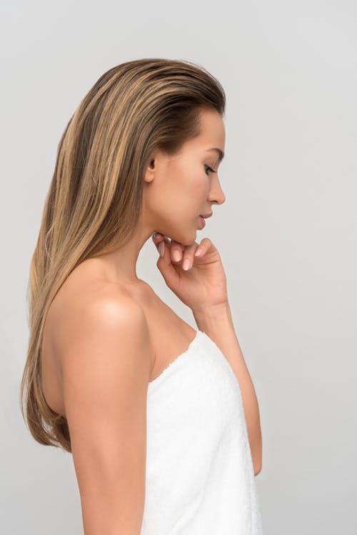 CuteCat Hair Vitamins, prezzo, dove si compra, amazon, farmacia
