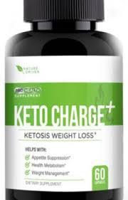 Keto Charge, forum, opinioni, recensioni