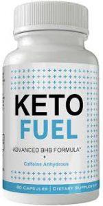 Keto Fuel, forum, opinioni, recensioni