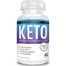http://www.macrobiotica-sintesi.it/keto-melt-funziona-prezzo-recensioni-opinioni-in-farmacia/